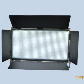 KEMLED-LED影视平板灯CM-LED1200
