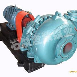 石家�f渣�{泵,6/4D-G砂�[泵、砂�{泵