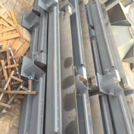 排水检查井钢模具