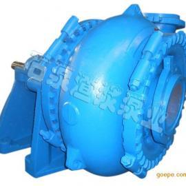 石家庄砂砾泵,8/6E-G抽砂泵,特种泵业