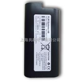 FLIR电池 红外热像仪电池 电池价格