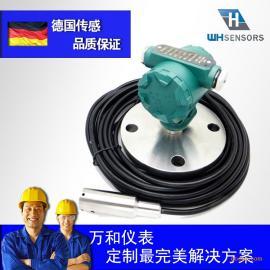 压力式液位计b0805