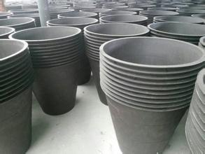 农村无害化卫生厕所改造系统全国专业生产商