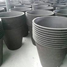 宁津长期生产塑料化粪池、地埋式化粪池