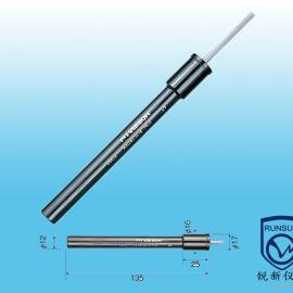 8003-10C硫化物离子电极