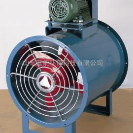 GD30K2-12型�S流通�L�C/山�|�{能�h保科技