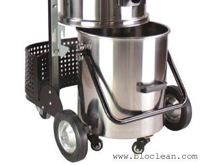 无锡气动工业吸尘器,无锡粉尘工业吸尘器厂家