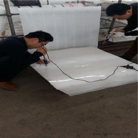 分蜂斜管边角料与斜板边角料的安装方法  斜板堆积池边角料规格价格