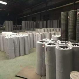 铝合金金刚网,铝合金金刚网生产厂家,福建铝合金金刚网