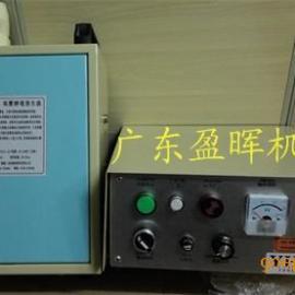 高压静电发生器120KV台湾高压静电发生器