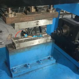 圆管铁梯子铆接机,埃瑞特/IRIVET圆管铁梯子制造设备