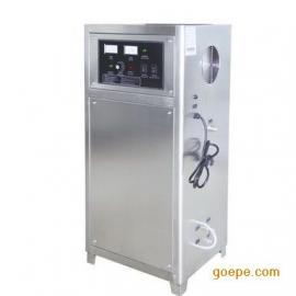 空气源50克臭氧发生器 HY-015-50克臭氧机