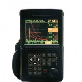 超声波探伤仪DS-30