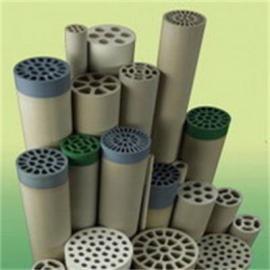微滤膜 MF-membrane