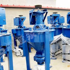 2QV-AF泡沫泵,石家庄水泵厂,强大泵业集团