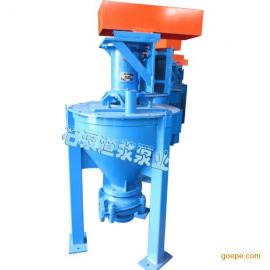 3QV-AF泡沫泵,石家�f工�I泵�S,石水泵�I