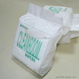 深圳无尘布生产厂商 超声波冷裁1009D无尘布