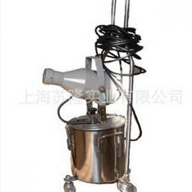 皇龙WDT-A手推式手动喷雾器 电动超低容量喷雾器