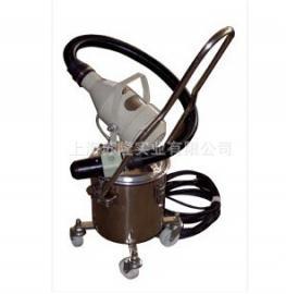 超低容量喷雾器/皇龙WDT-A手推式喷雾器、防疫消杀专用