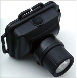 微型防爆头灯IW5130/LT、海洋王IW5130、