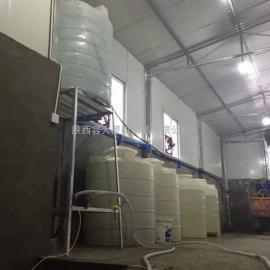 北京 硅酸储罐 环保灰斗 硅酸甏耐腐化