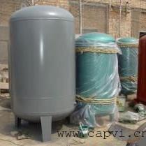 定边小型工厂用无塔供水设备凯普威厂家直销
