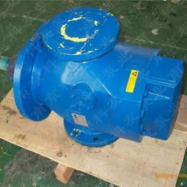 ACF 090N5 IVBP矿山机械润滑油泵IMO螺杆泵