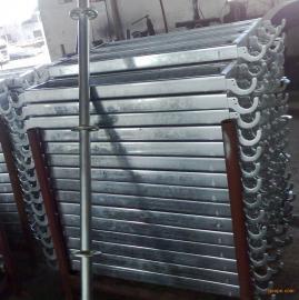 知名山东钢跳板厂家