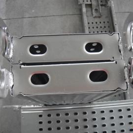 上海金属钢跳板,建筑钢跳板厂家
