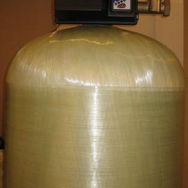 锅炉除垢防垢水处理设备 供暖锅炉除盐除垢设备