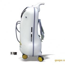 肯格王床单位臭氧消毒机介绍