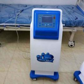 山东床单位臭氧消毒机价格
