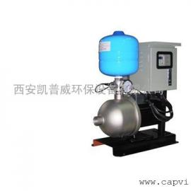渭南社区农村用全自动变频供水设备凯普威厂家现货直销