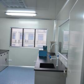 供应净化工程/净化车间/无菌手术室/电子净化车间