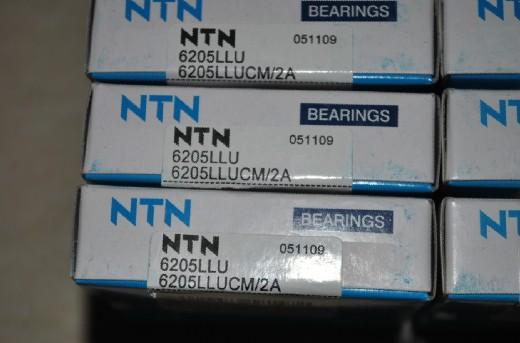 NTN轴承总代理-NTN轴承中国一级代理商