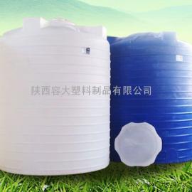 济源 环保工程 塑料纯水罐 厂家PE水箱价格