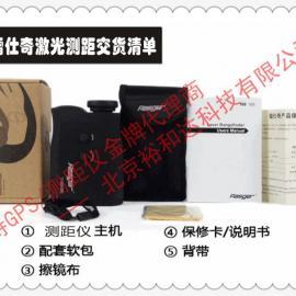 直销镭仕奇r600pro1000可达1800米激光测距仪