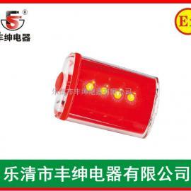 BWS4100强光防爆方位灯
