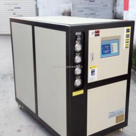冷冻机 HT-15PC冷冻机定做