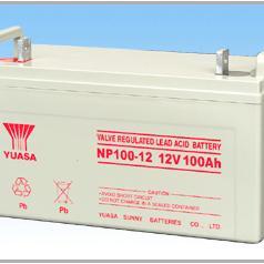 汤浅NP7-12蓄电池特价促销