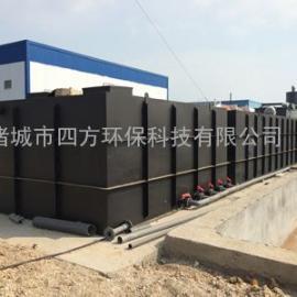 城镇医疗污水处理设备