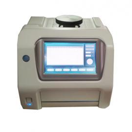 JW-M100A 粉体真密度测试仪