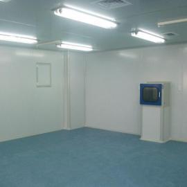 净化车间欢迎洽谈,无尘车间、品质至上!