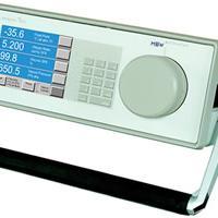 973-SF6分析仪