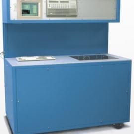 9000湿度发生器