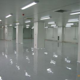 pvc防静电地板 讯诺防静电PVC地板