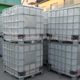 带铁架子1吨塑料桶,1000L集装桶,1000KG塑料桶