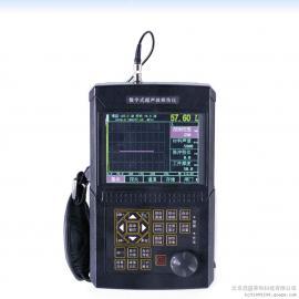 超声波探伤仪DS-280