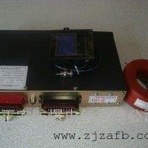 华宇ZLZB-7A微电脑智能综合保护器