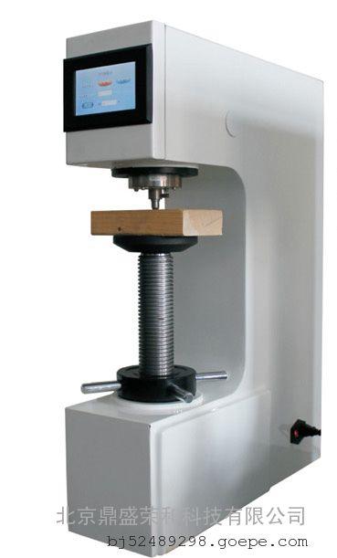 木材硬度计-木材硬度计-木材硬度计-木材硬度计